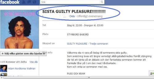 avsugning 500 sexkontakt stockholm